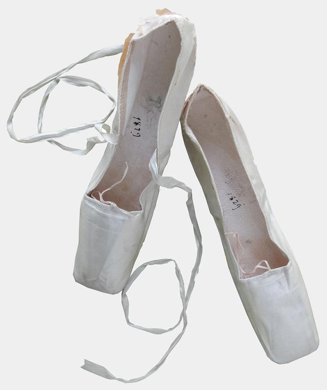 Lion Dance Shoes